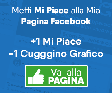 pagina facebook graphic design