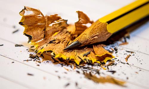Caratteristiche e Benefici: come scrivere un testo pubblicitario che sia in grado di vendere